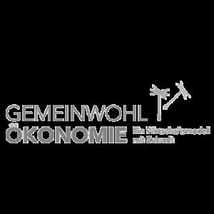 Best Economy Forum Gemeinwohl Ökonomie Logo