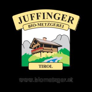 Juffinger