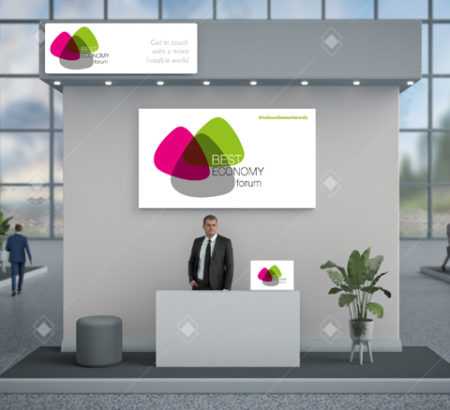 BEF_Messestand